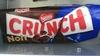 Crunch Noir - Produit