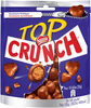 TOP CRUNCH - sachet billes - Produit