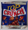 Top Crunch - Produit