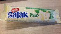 Galak PopRi - Product - fr
