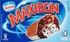 Maxibon - Product