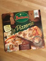 Pizza - Product - fr