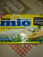 Formaggino Mio - Product - fr