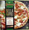 Bella Napoli - Campanella - Prodotto