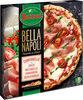 BELLA NAPOLI Pizza Campanella - Product