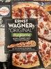 Ernst Wagner Original Margherita - Product