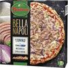 BELLA NAPOLI Tonno - Product