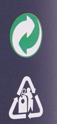 Pomodorini Kirschtomaten - Recyclinginstructies en / of verpakkingsinformatie - de