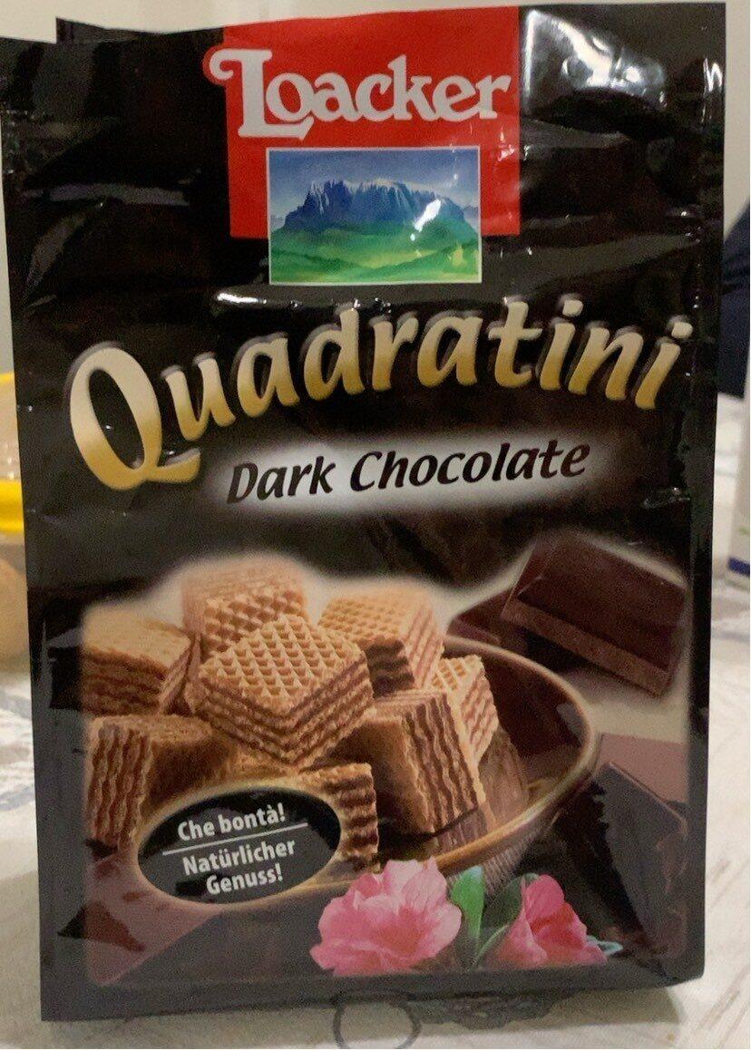 Quadratini - 产品 - en