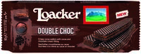 Classic Double Chocolate - Product - fr