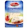 Gorgonzola AOP Cremoso (28% MG) - 150 g - Galbani - Produit