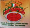 Purée de tomates - Product