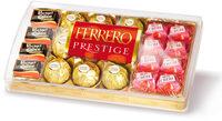 Prestige - Product