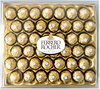 Rocher - Product