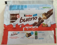 Bueno - Product - fr