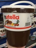 Nutella t3000 pot de - Produkt