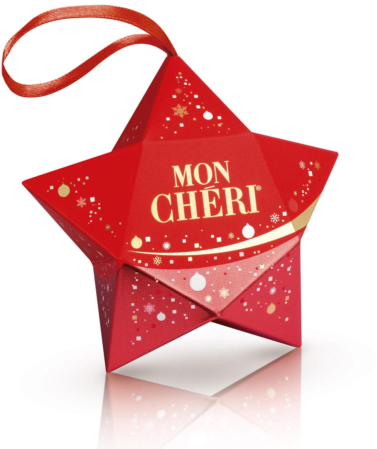 Mon Chéri - Prodotto - fr