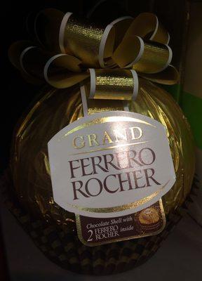 Grand Ferrero Rocher - Product