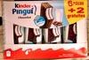 Pingui chocolat - Product