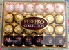 Ferrero Collection - Product