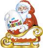 Kinder Surprise (Père Noël) - Product