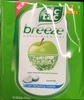 Breeze Apple Pleasure - Prodotto