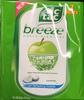 Breeze Apple Pleasure -