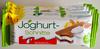 Joghurt-Schnitte - Product