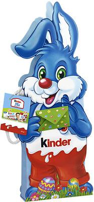 Kinder Mix - Product