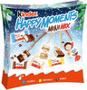 Happy moments - Product