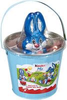 Kinder Mix Bucket - Product
