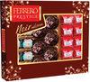 Ferrero prestige - Produit