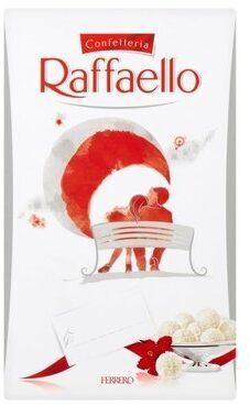 Raffaello - Produit - de