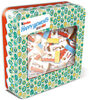 Kinder happy moments 347g boite metal - Product