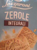 Zerole - Produit - it