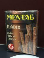 Radix - Product - ca