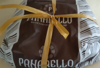 Pandolce Basso Genovese - Product - it
