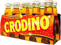 Crodino - Product