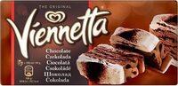 Chocolate Ice Cream Dessert - Tuote - pt