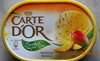 Sorbet, Plein fruit-Vol fruit, Mangue Mango - Product