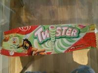 Twister - Produit