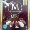 Magnun Mini - Product