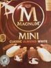 Magnun Mini - Produit