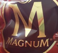 Magnum Sandwich - Producte - es