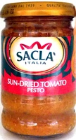 Pesto Rosso - Product