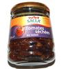 Tomates séchées au soleil - Produit