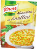 Knorr Minestra Anellini Ast GR 115 - Product