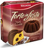 Balocco Voglia Di Cioccolato - Product