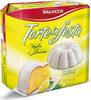 Balocco Voglia Di Limone - Product