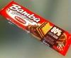Bambù' Extra Cream - Product